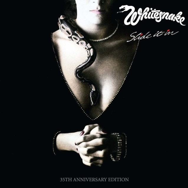 whitesnakeslide35thanniv.jpeg