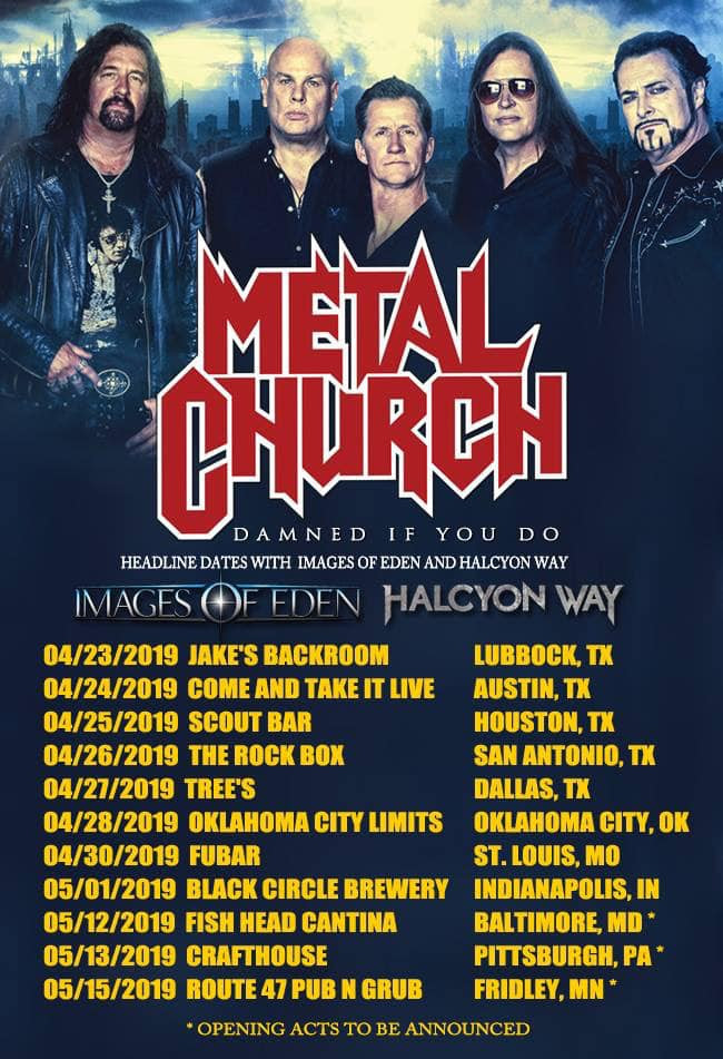 metal church.jpg