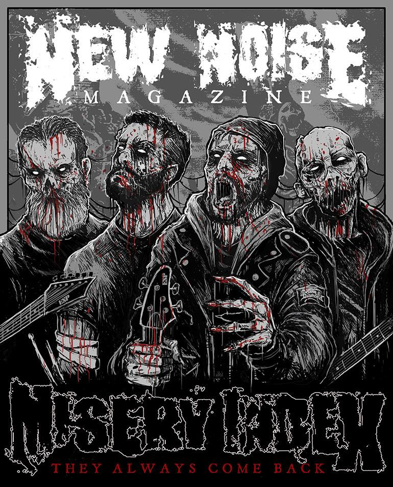new noise misery index.jpg
