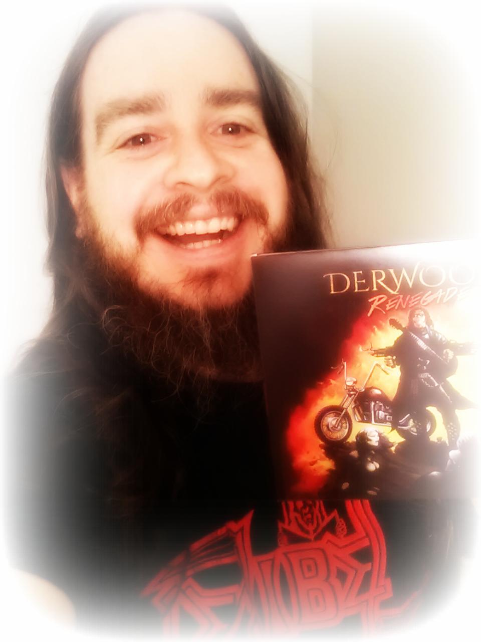 Derwood_decibel.png