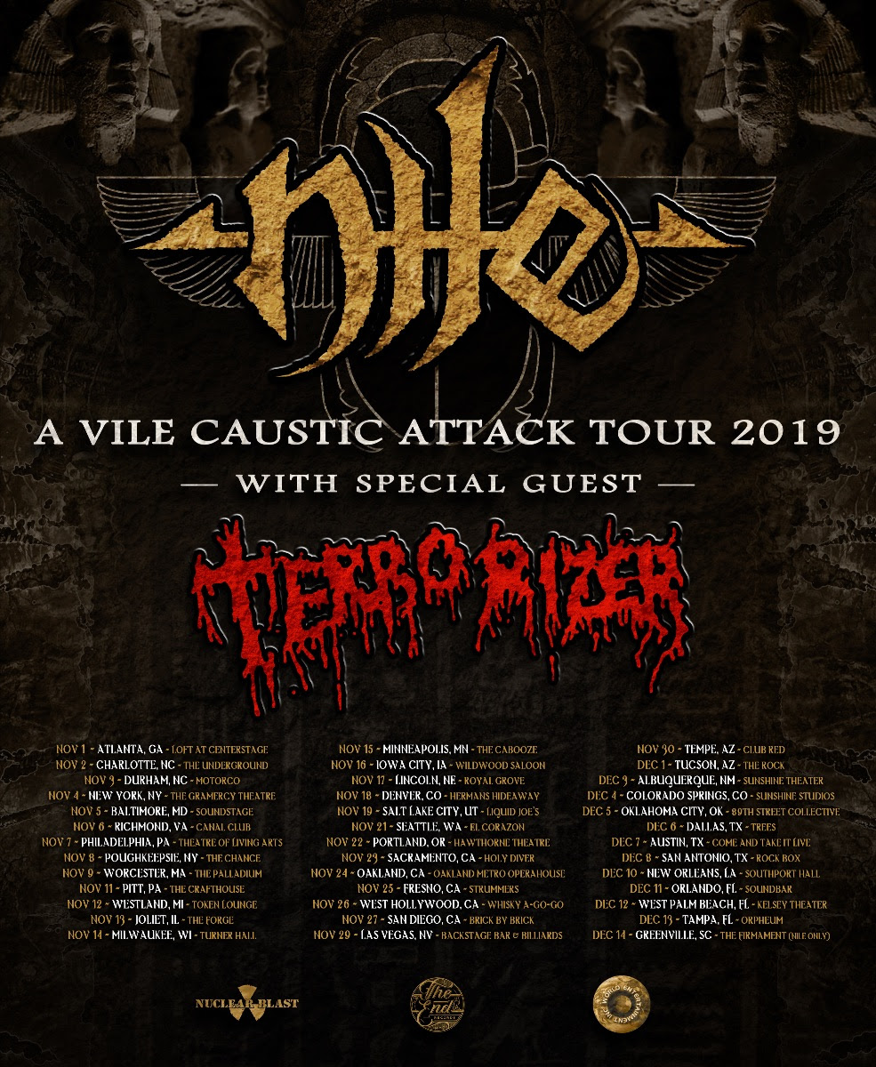 nile tour dates.jpg