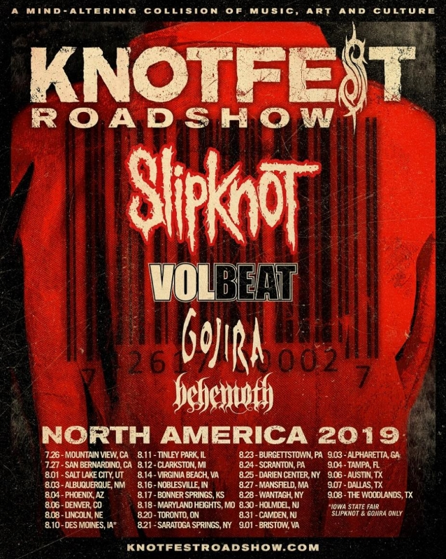 slipknotknotfestroadshow2019poster.jpg