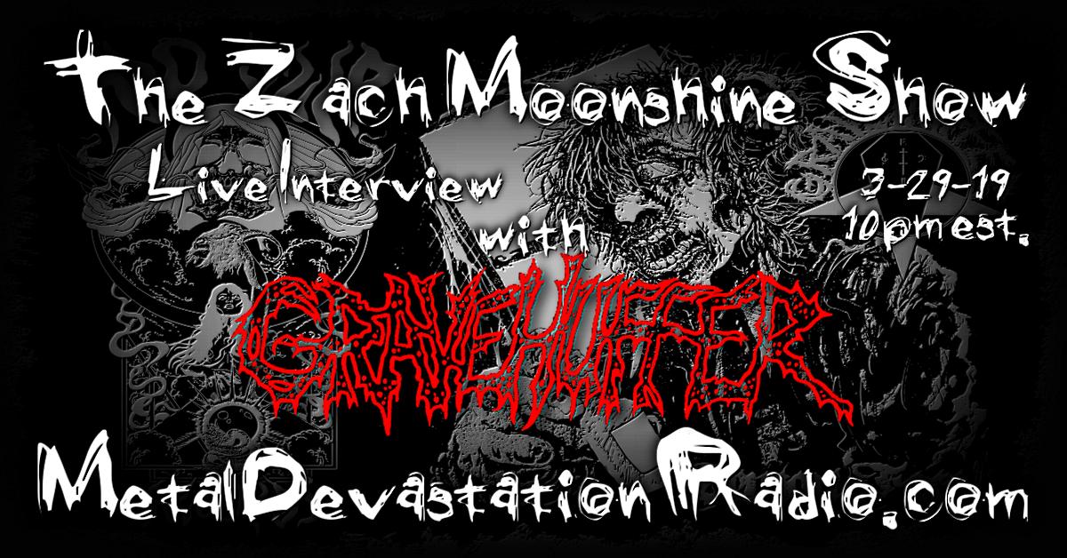 Gravehuffer_interview_2019.png