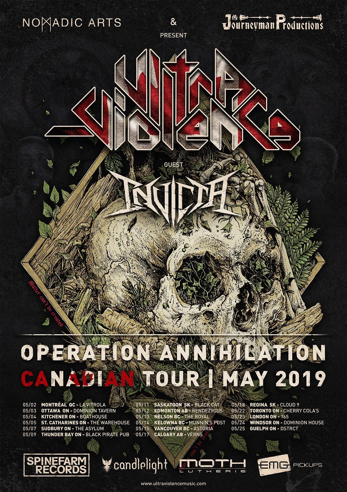 invicta tour dates.jpg