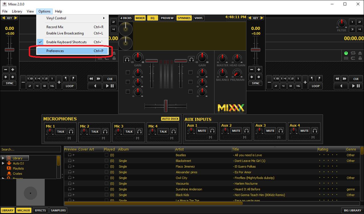 mixxx 1 border.png