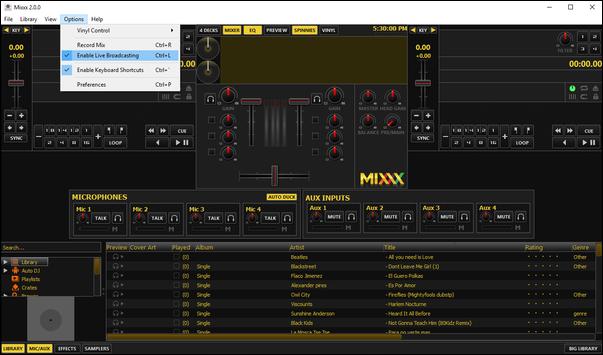 mixxx 6 border.png