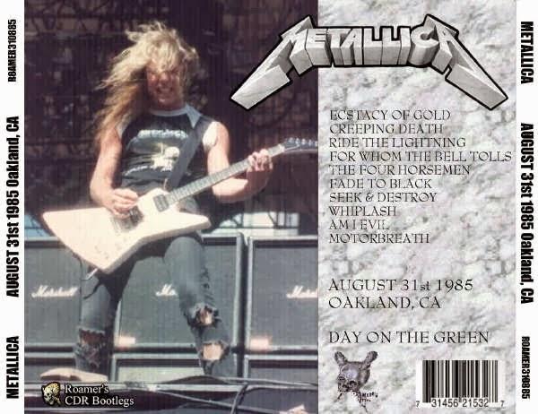 Metallica 1985.08.31 Back Cover.jpg