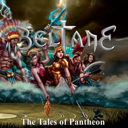 BELTANE_The_Tales_Of_Pantheon_Cover.png
