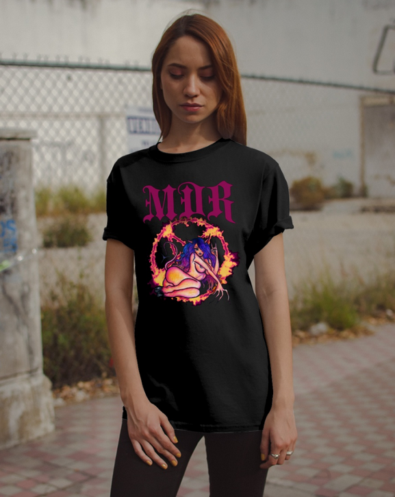 mdr shirt being worn.PNG