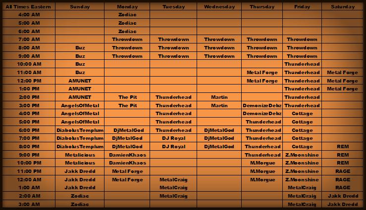 schedule june 2017.PNG