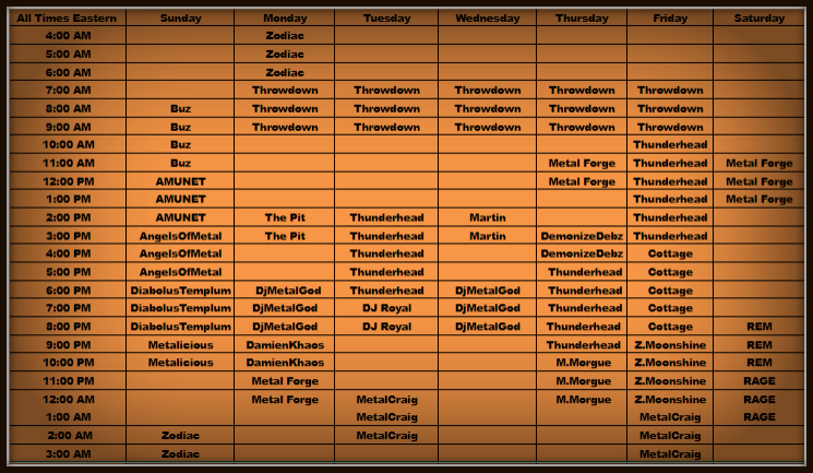 schedule 2017.PNG