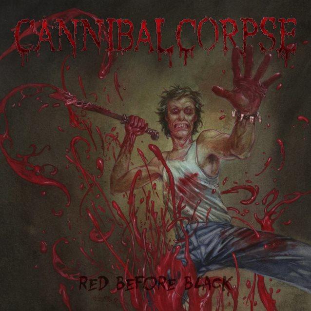 cannibalcorpseredbeforeblack.jpg