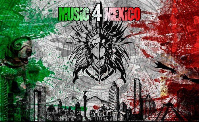 Music4Mexico1700x430.jpg