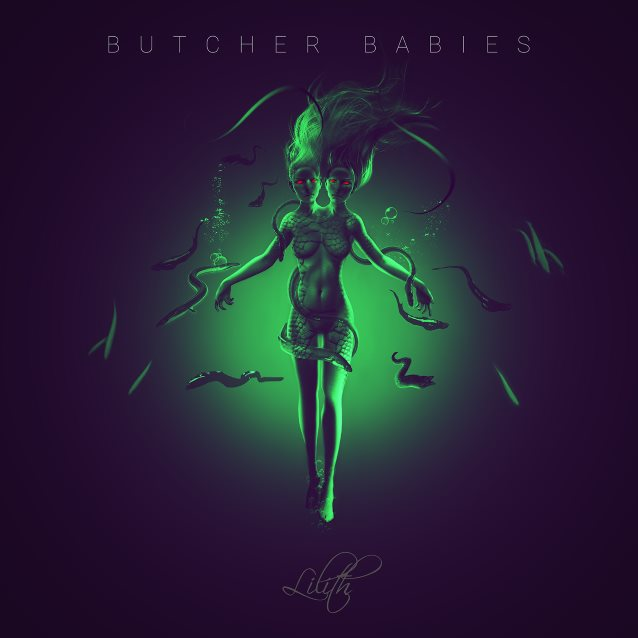 butcherbabieslilithcover.jpg