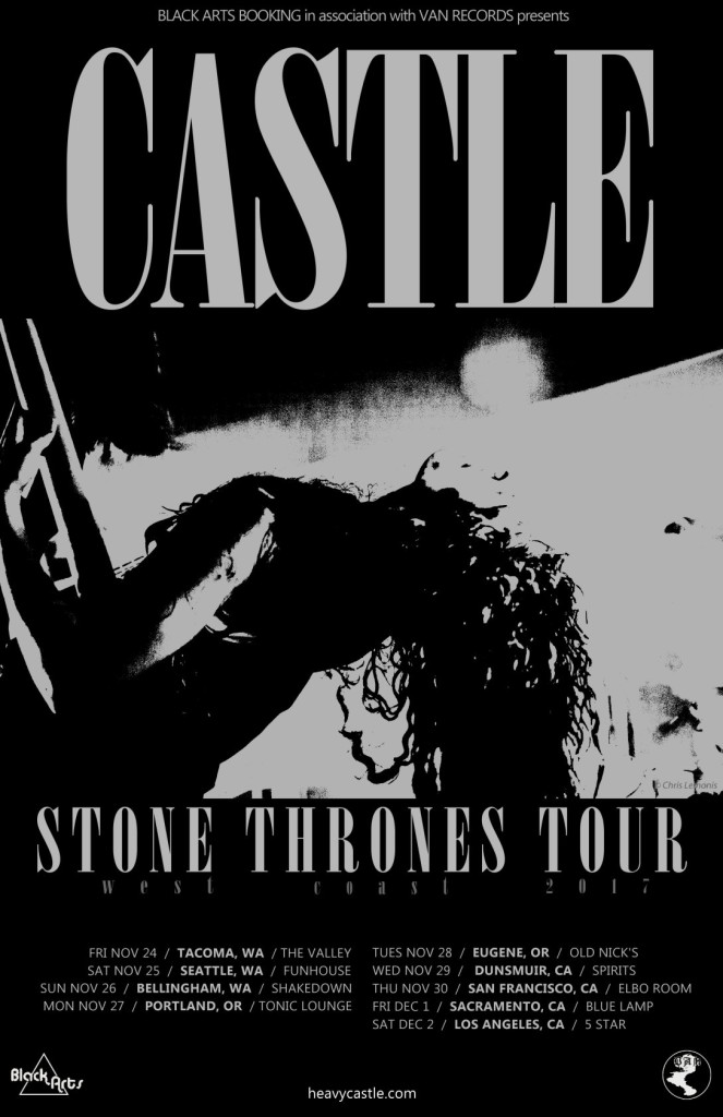 stonethrones2NEW3web663x1024.jpg