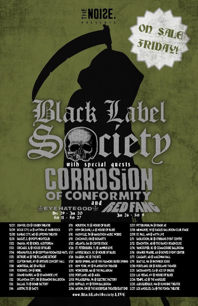 blacklabelsoceitycorrosiontour2018_638.jpg