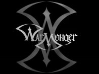 WM_Logothumb.jpg