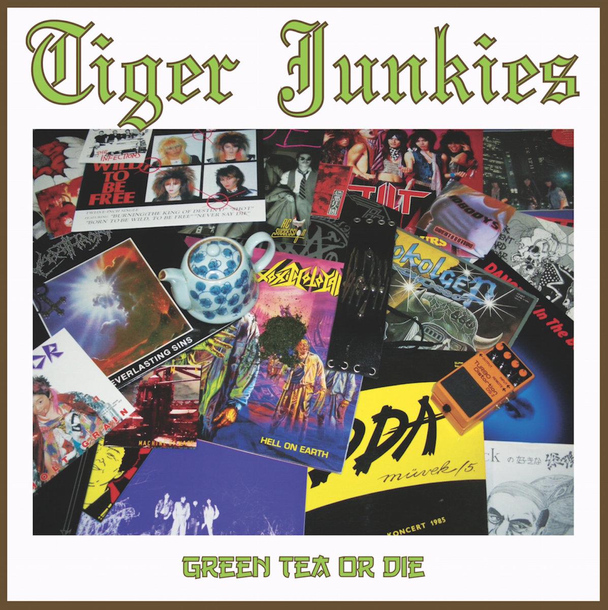 tiger_junkies__green_tea_cover.jpg