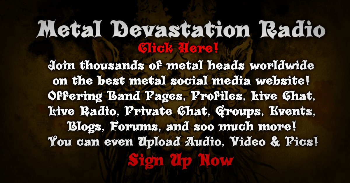 Metal Radio Social Media Band Pages And More.png