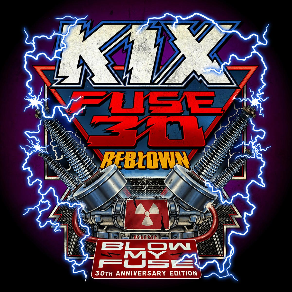 KIX30th.jpg