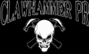 Clawhammer300x182.jpg