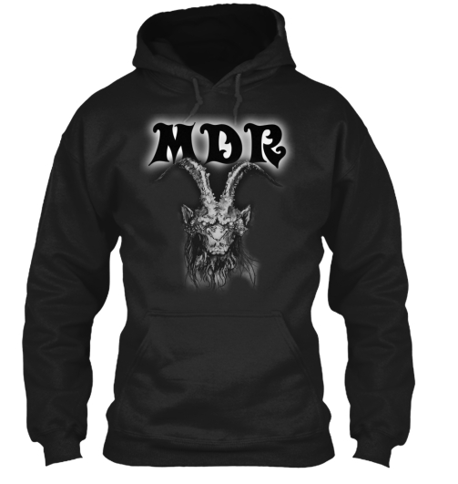 evil hoodie front.PNG