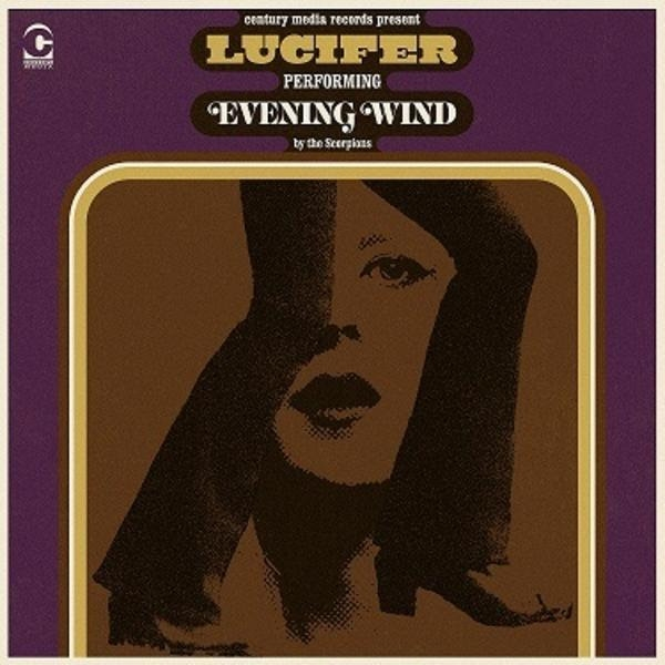 lucifereveningwindcover.jpg
