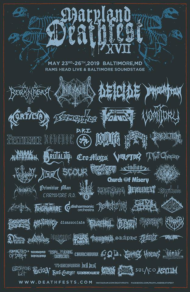 maryland Death Fest 2019.jpg