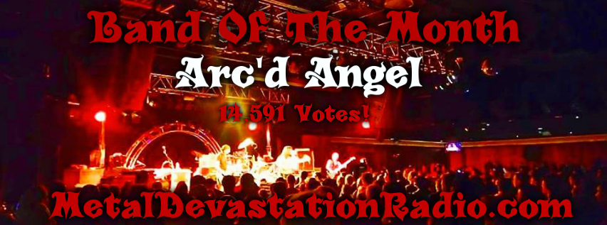 arcd angel band of the month november 2018.png