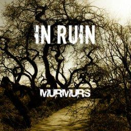 murmurs-by-in-ruin