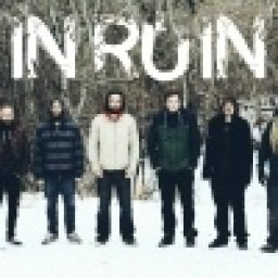 in-ruin-on-purevolume