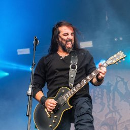 rotting-christs-main-man-sakis-tolis-talks-new-album-metal-has-no-borders