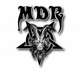 metal-devastation-radio