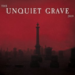the-unquiet-grave-2019-by-various-artists