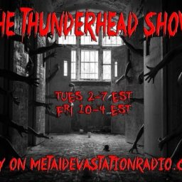 thunderhead-2-for-tuesday-show-featuring-doubleshots-of-a-great-mix