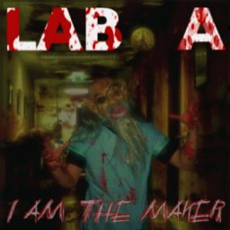 i-am-the-maker-by-lab-a