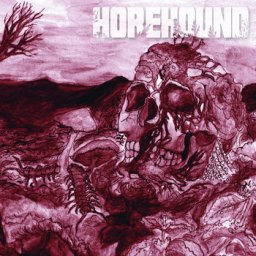 horehound-debut-self-titled-by-horehound