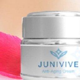 junivive-creme-et-serum