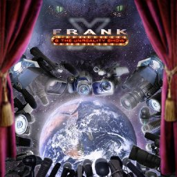 frank-x-the-unreality-show