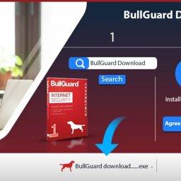 bullguard-download-bullguard-antivirus-internet-security