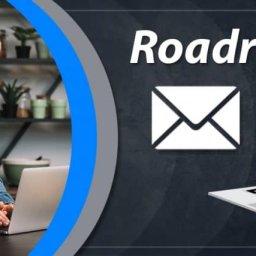 roadrunner-email-mail-login-wwwroadrunnercom