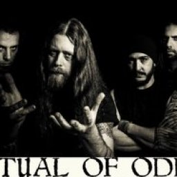 ritual-of-odds-reverbnation