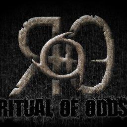 ritualof-odds