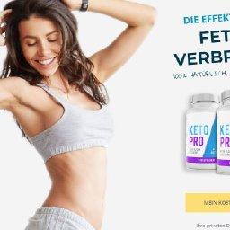 keto-pro-kaufan-osterreich-preis-pillen-erfahrung-bewertung-bestellen