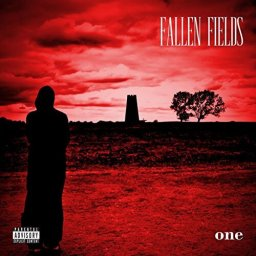 todays-new-music-review-fallen-fields-one