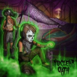 toxic-playground-by-nuclear-oath