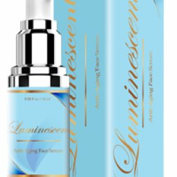 leallure-serum-limited-risk-free-trial-available-order-now