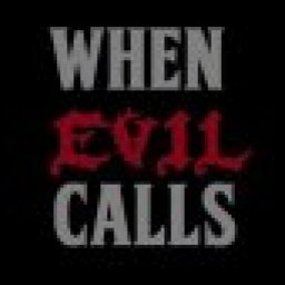 when-evil-calls-reverbnation