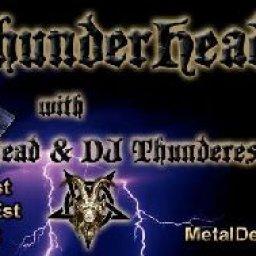 the-thunderhead-show-today-5pm-est-8pm-est