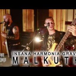 insana-harmonia-grava-101-malkuth